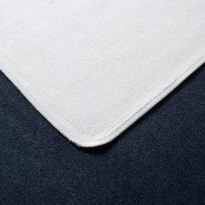 calmuc outer cloth