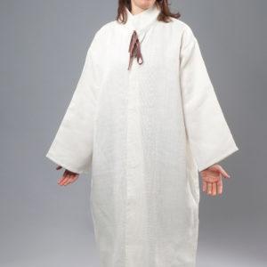 Spanische Mantel